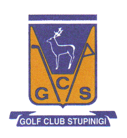 golf-club-stupinigi-logo